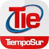 Diario TiempoSur Digital