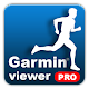 GARMIN viewer PRO v1.3.10