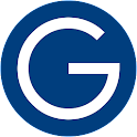 NLGcoin (deprecated) icon
