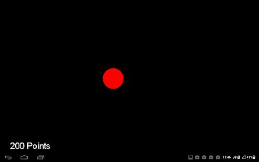 【免費模擬App】Laser Cat 2-APP點子