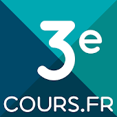 Cours.fr 3e