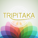 Tripitakka - พระไตรปิฎก icon