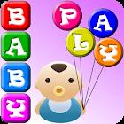 Baby Play - Juegos para bebés icon
