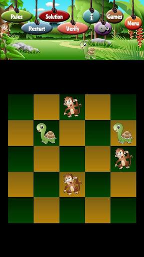 JabuCaco Puzzle Full