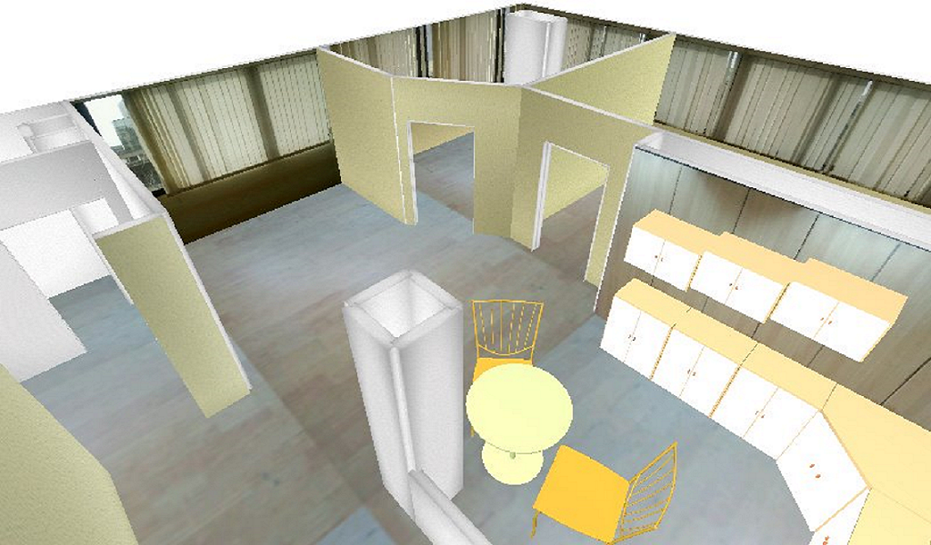 Home Design 3d Gold plan 3d logiciel home design 3d gold Buildapp Pro  ScreenshotHome Design 3d Gold   Home Interior Design. Room Design App Pc. Home Design Ideas