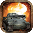 Armored Com.. file APK for Gaming PC/PS3/PS4 Smart TV