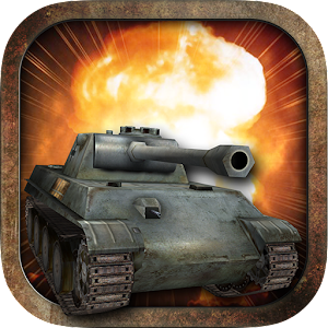 Armored Combat – Tank Battles for PC and MAC