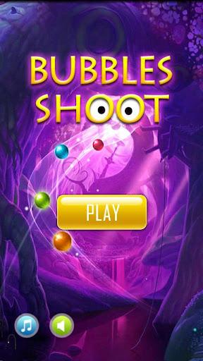 玩休閒App|バブルファンタジー免費|APP試玩