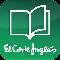 Publicaciones El Corte Inglés 2.0.4