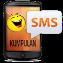 Kumpulan SMS-SMS icon