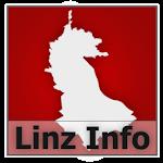 Linz Info - Hotspots, Events..