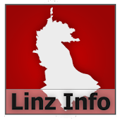 Linz Info - Hotspots, Events..