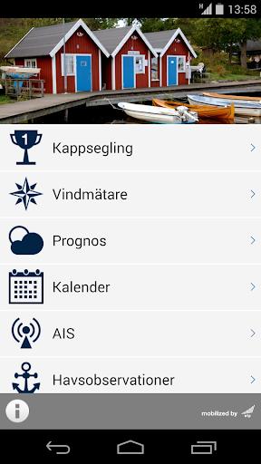 KSS - Karlskrona Segelsällskap