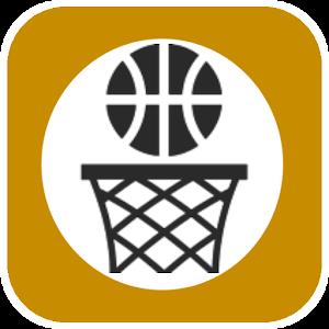 Freeapkdl Basket Match Score for ZTE smartphones