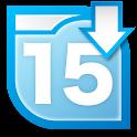 ICalSync logo