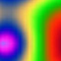RetroFX Plasma Live WP Lite logo