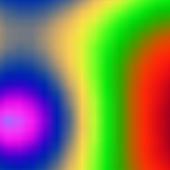 RetroFX Plasma Live WP Lite