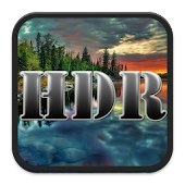 HDR Wallpaper Backgrounds 4K