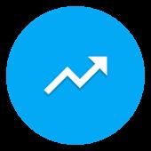 Barometer Widget +