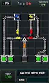 Trainyard Express Screenshot 3