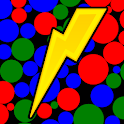 Color Blitz icon