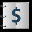 Balance and Budget Pro logo