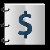 Balance and Budget Pro