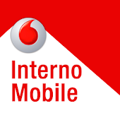 Vodafone Interno Mobile
