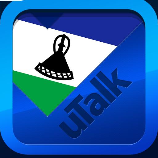 uTalk Sesotho (Southern)