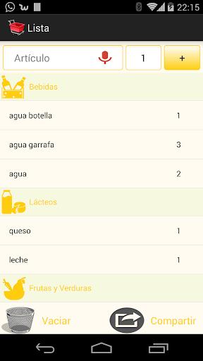 Dap An Bat Chu app網站相關資料 - 硬是要APP - 硬是要學