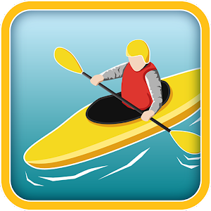 Grand Kayaking Whitewater for PC and MAC