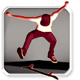 Skate mania file APK for Gaming PC/PS3/PS4 Smart TV