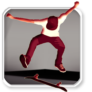 Skate mania for PC and MAC