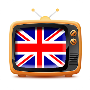American TV Listings US for Android