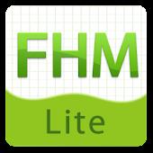 FHM Lite