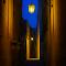 Malta_Mdina_02.jpg
