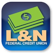 L&N FCU Mobile Banking
