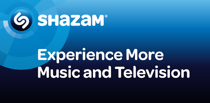 Shazam Encore 3.14.0-JB78058 - Android Uygulama