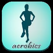 Aerobics Exercise Guide