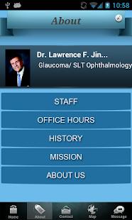 Lawrence F Jindra, MD - náhled