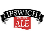 Logo of Ipswich Blueberry Shandy