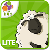 Connect The Dots  Game Lite