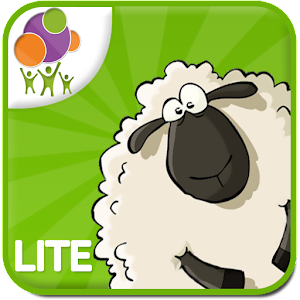 Connect The Dots  Game Lite for PC and MAC