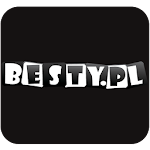 Besty.pl 1.8 APK for Android APK