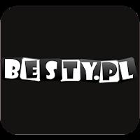 Besty.pl 1.11