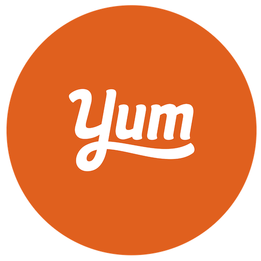 Yummly Recipes & Shopping List app (apk) free download for Android/PC/Windows