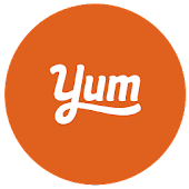 Yummly Recipes & Shopping List APK download
