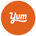 Yummly Recipes & Shopping List icon