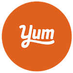 Yummly Recipes & Shopping List 2.0