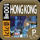 홍콩 100배 즐기기 icon